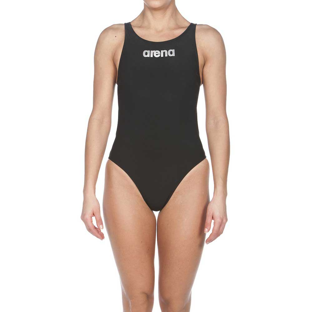 Arena Powerskin St Classic Suit