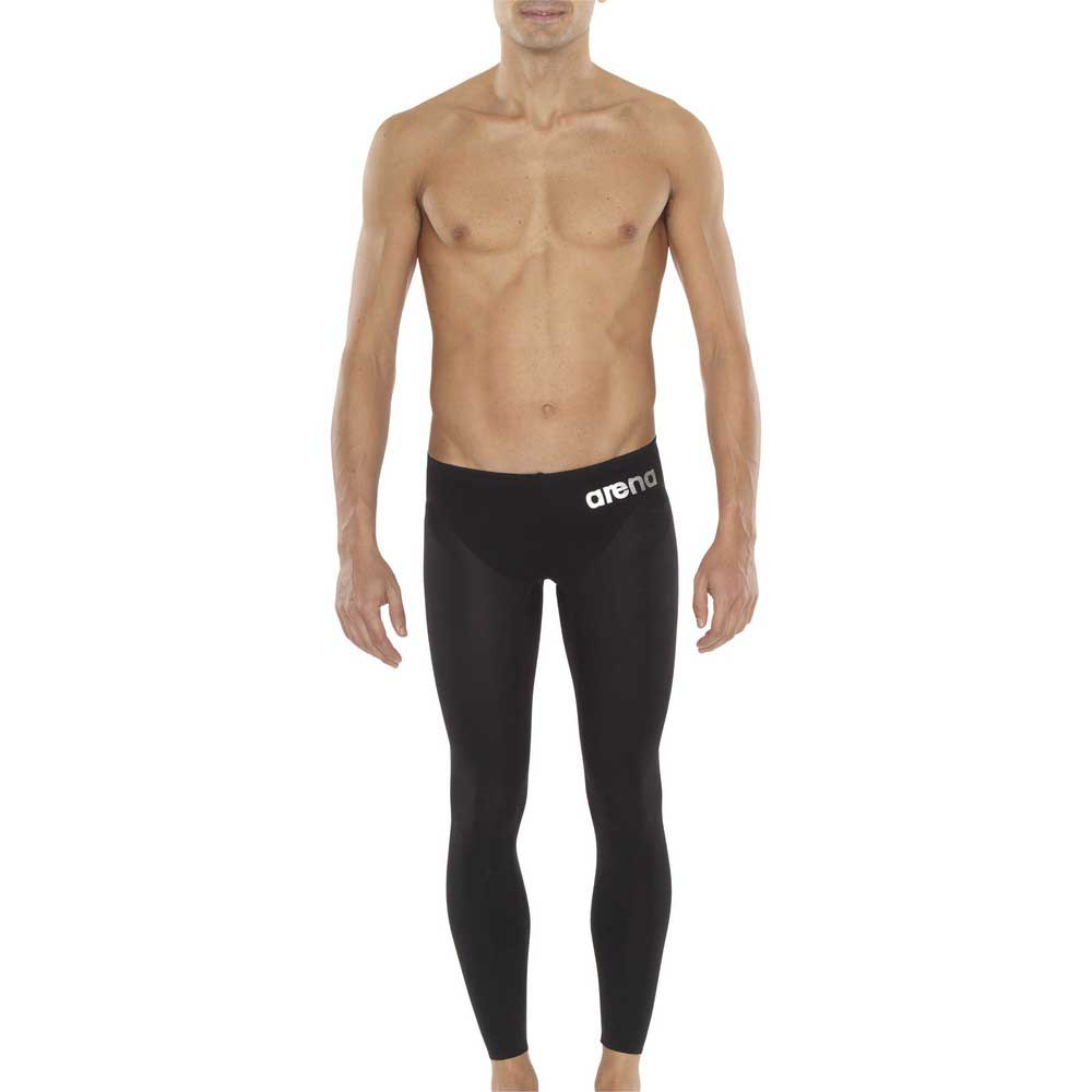 Arena Powerskin R Evo Plus Pant Open Water