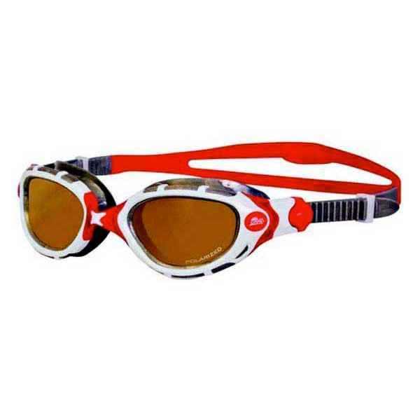 Zoggs Predator Flex Polarized
