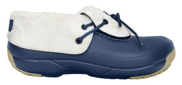 97c746d69 Crocs Blitzen Convertible buy and offers on Swiminn