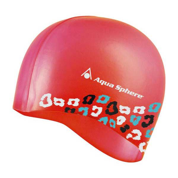 Aquasphere Feline Cap Junior