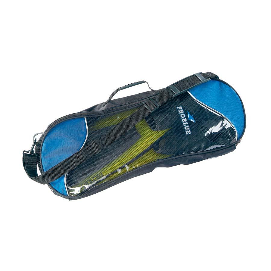 Snorkeling Pvc Bag