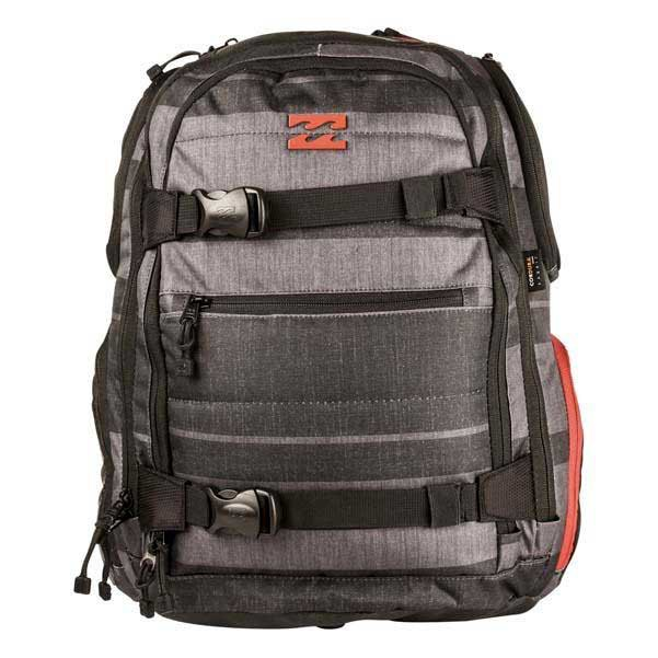 Billabong Combat 23L