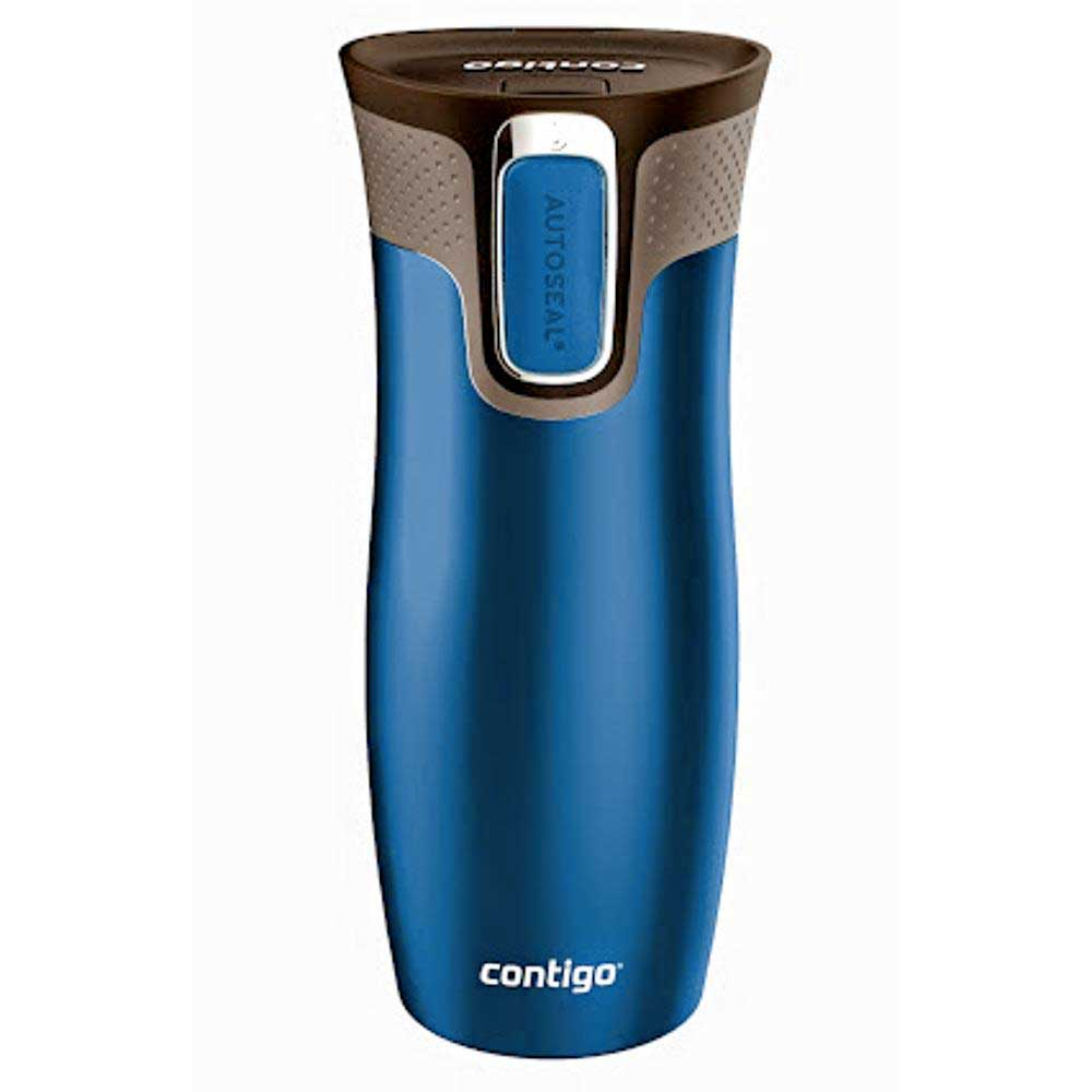 Contigo West Loop 470ml