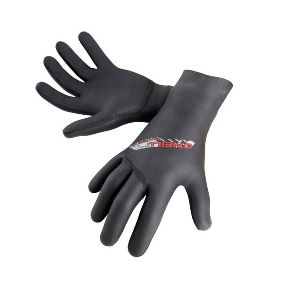 O´neill wetsuits Psycho 5 Mm Single Lined Glove