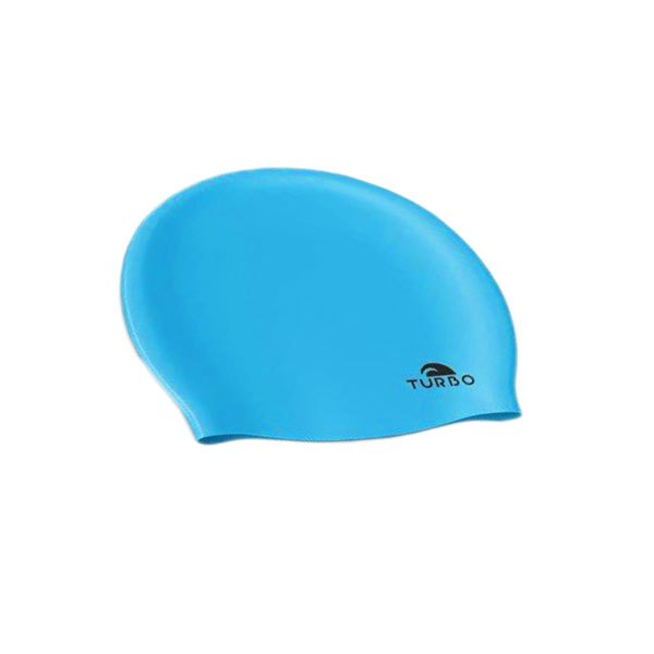Turbo Sky Blue Silicone