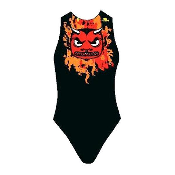 Swiminn Y Comprar Devil Ofertas Negro En Turbo 1TlKJ3Fcu