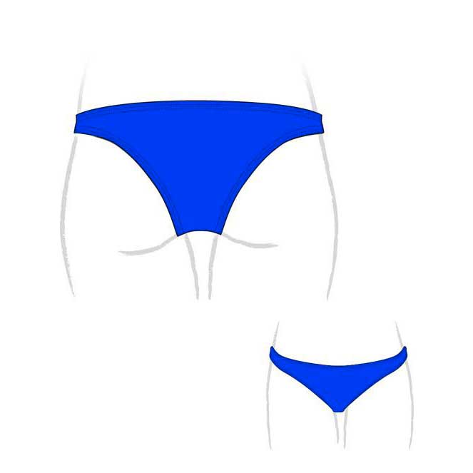 Turbo Ibiza Brief