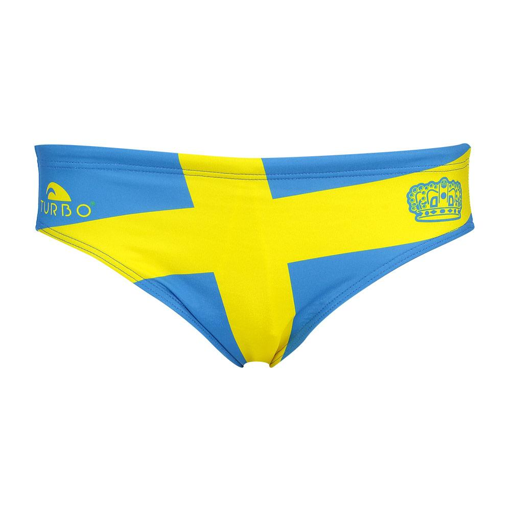 a79689c26 Turbo Sweden buy and offers on Swiminn