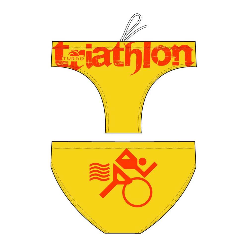 Turbo Triathlon Basic