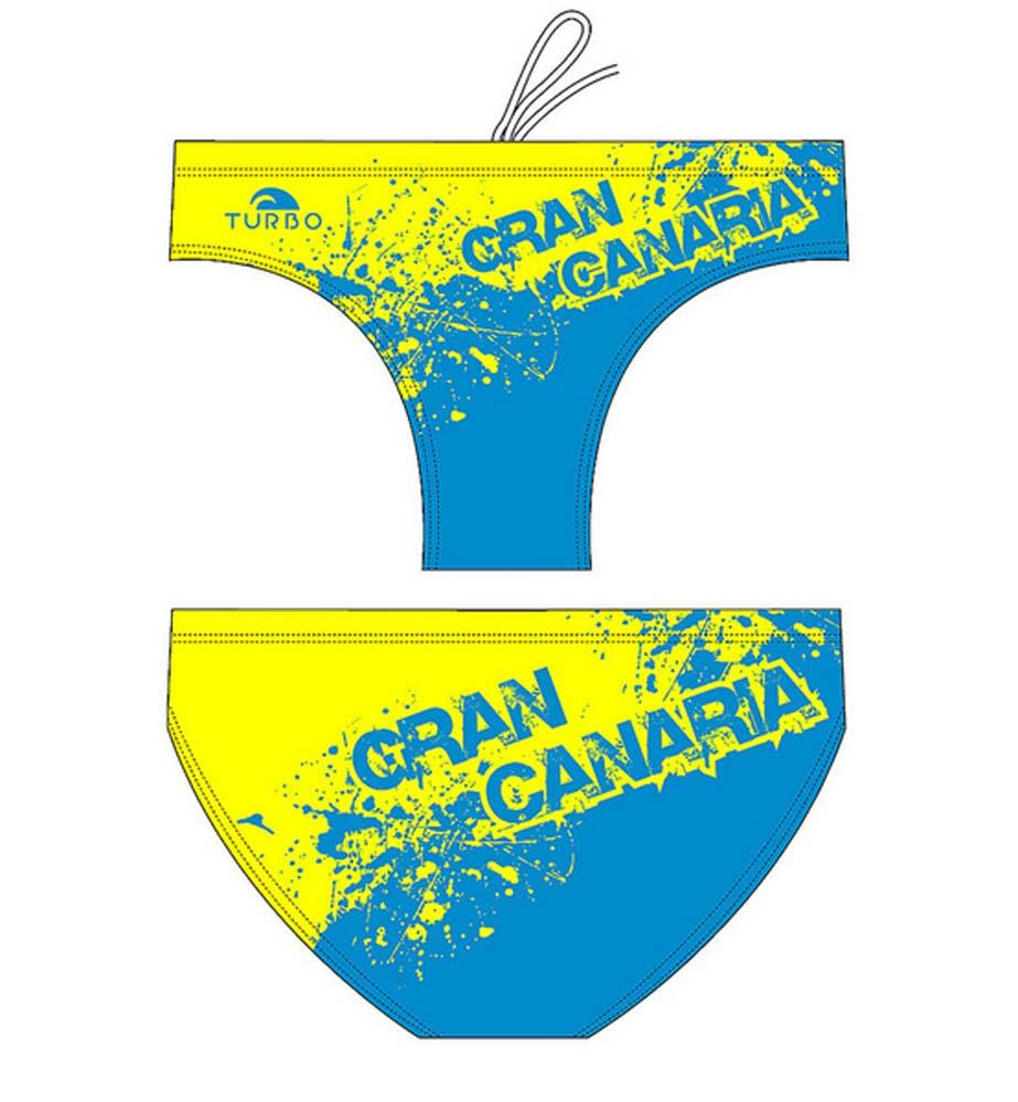 Turbo Flags Swiminn Comprar Gran Ofertas Y En Canaria n80POkw