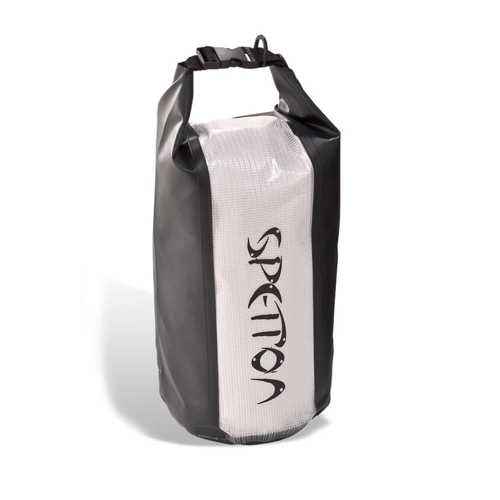 Spetton Waterproof Bag 10 L