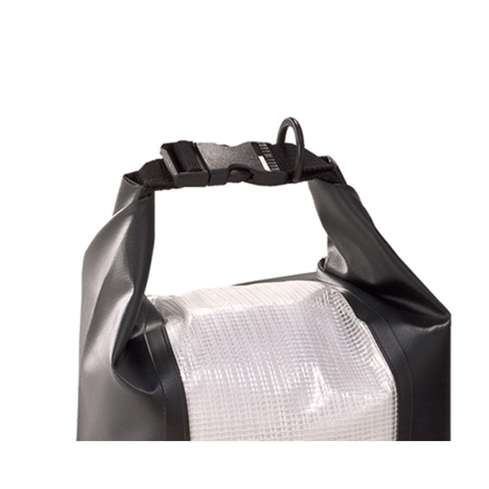 waterproof-bag-10l