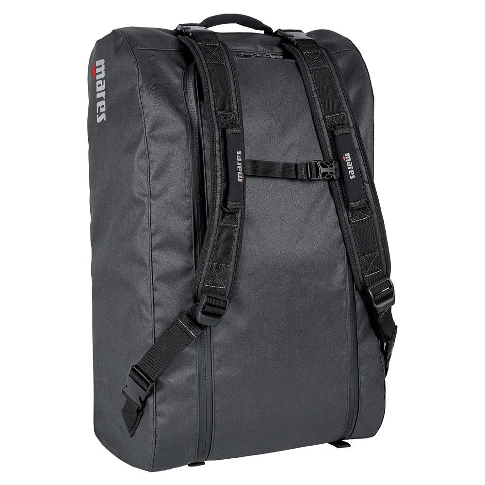Mares Cruise Back Pack Dry