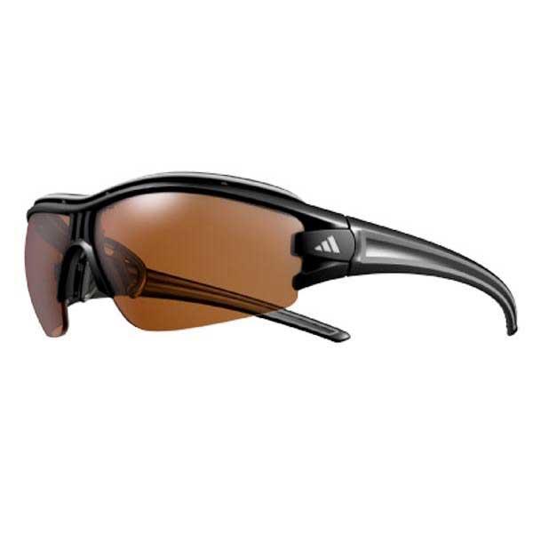 Gafas de sol Adidas-eyewear Evil Eye Halfrim Pro L Polarized