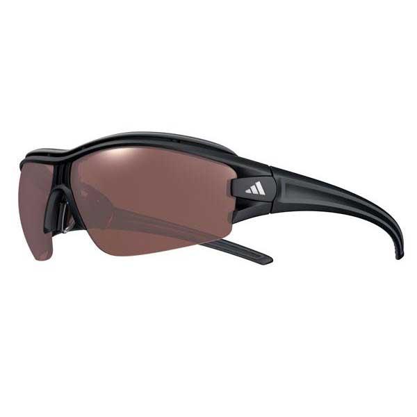 Gafas de sol Adidas-eyewear Evil Eye Halfrim Pro Xs Polarized