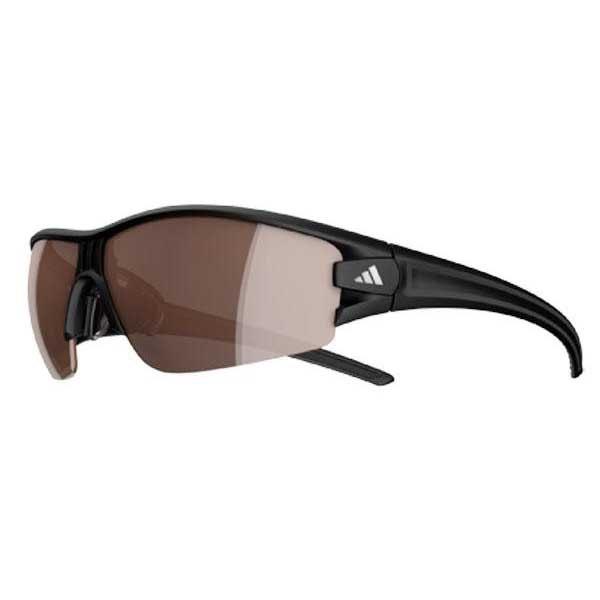 Gafas de sol Adidas-eyewear Evil Eye Halfrim L Polarized