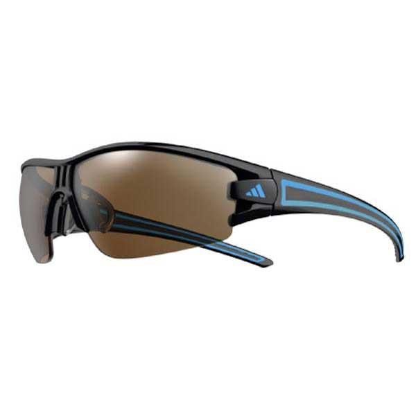 Gafas de sol Adidas-eyewear Evil Eye Halfrim L