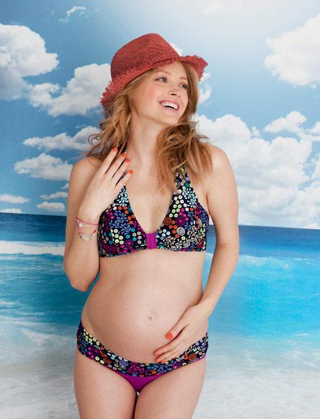 Anita Stromboli Pregnant Swimsuit buy and offers on Swiminn