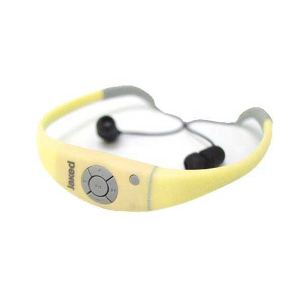 Jaked Mp3 J Sound buy and offers on Swiminn