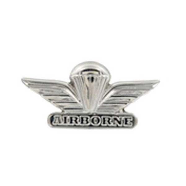 Accessoires Jibbitz Airborne Badge M