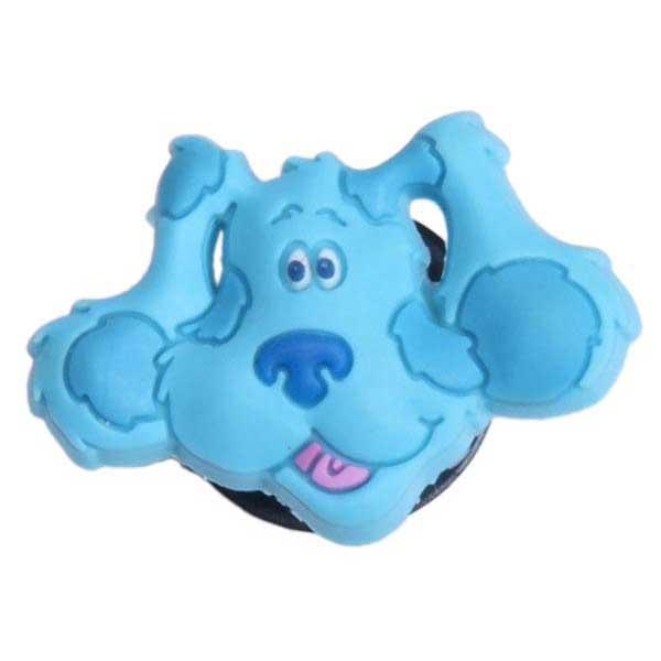 Accessoires Jibbitz Blue