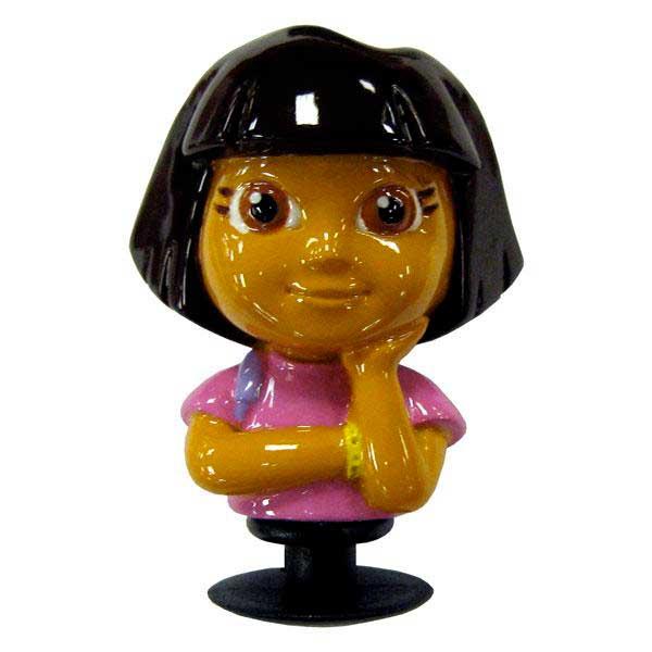 Accessoires Jibbitz 3d Dora