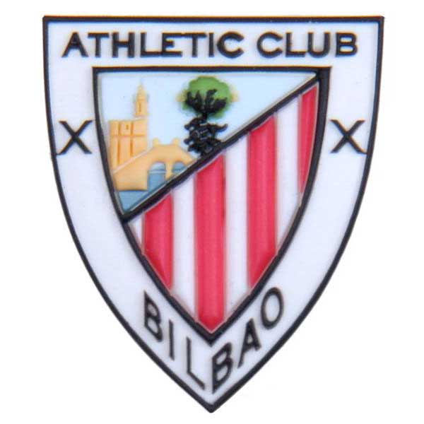 Accessoires Jibbitz Athletic Club Bilbao