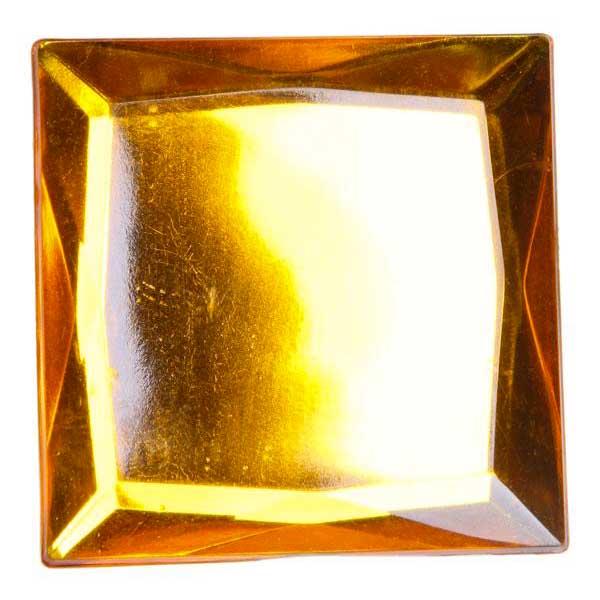 Accessoires Jibbitz Gemsquare Mirror Lrg