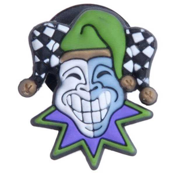 Accessoires Jibbitz Joker