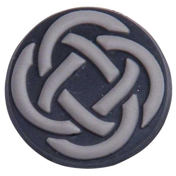 Accessoires Jibbitz Jibbtiz Celticknot