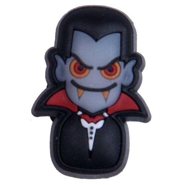 Accessoires Jibbitz Evil Vamp