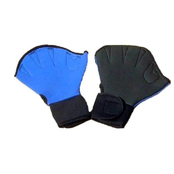 Leisis Medium Neoprene