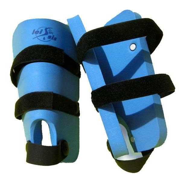 Aquagym Leisis Large Foot Gim