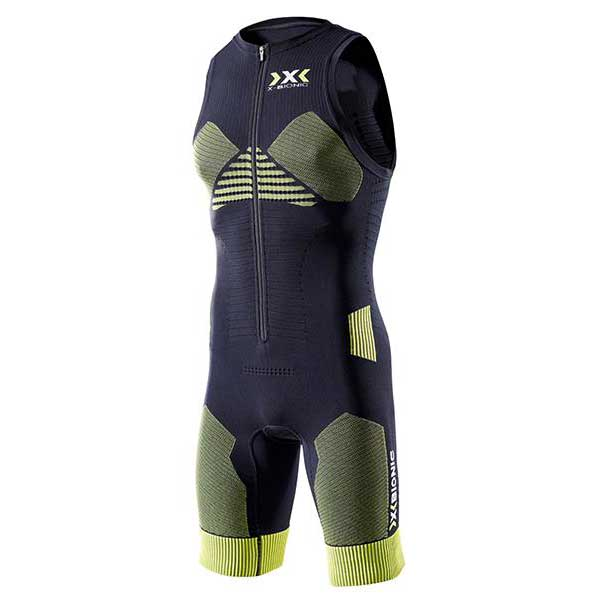 X-BIONIC Effektor Power Suit Triathlon