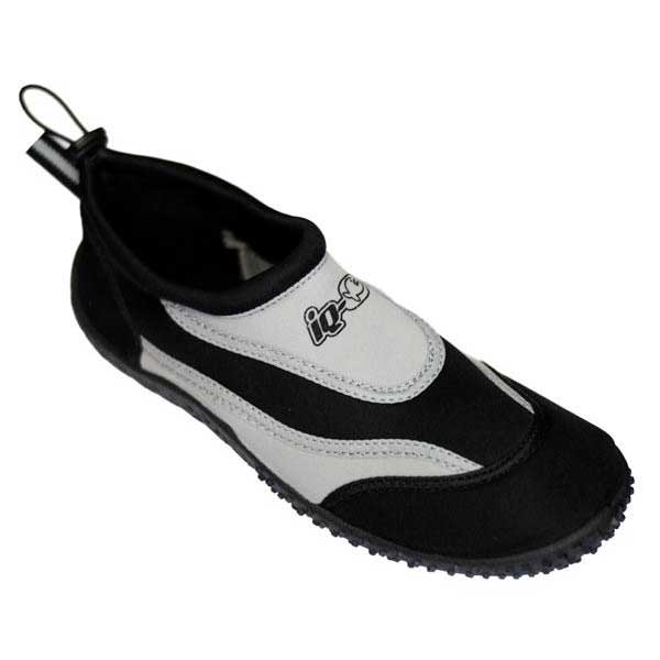 Aqua Shoe Yap Man