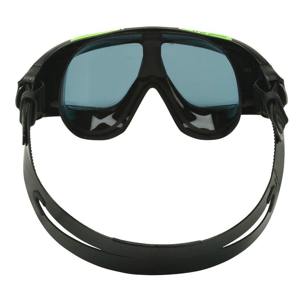 seal-2-0-dark-lenses