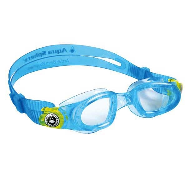 Aquasphere Moby Kid