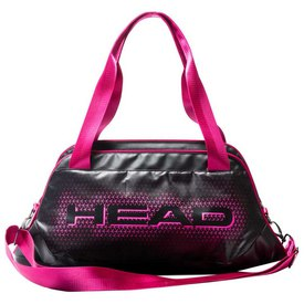Head swimming Bag Lady L