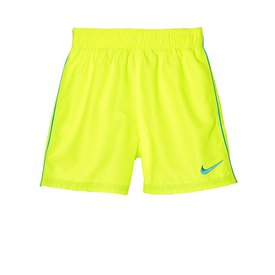 Nike swim Diverge Volley 4´´ 8675