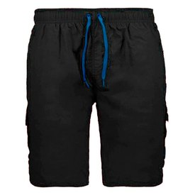 CMP Medium Shorts