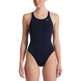 Nike swim HydraStrong Solids Fast Back 2.0