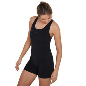 Speedo Essential Endurance+