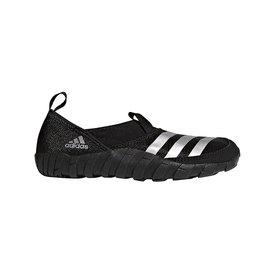 adidas Kurobe Kid Blue buy and offers on Swiminn