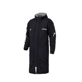 Head swimming Swimming Team Parka