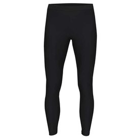 iQ-Company UV 300 Pants Watersport