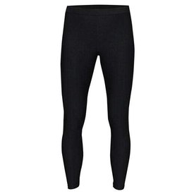 iQ-Company UV 300 Leggings