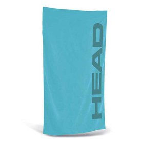 Head swimming Sport Microfiber