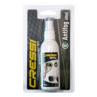 Cressi Antifog 60ml