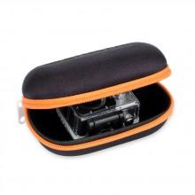 Best divers Oyster Box S